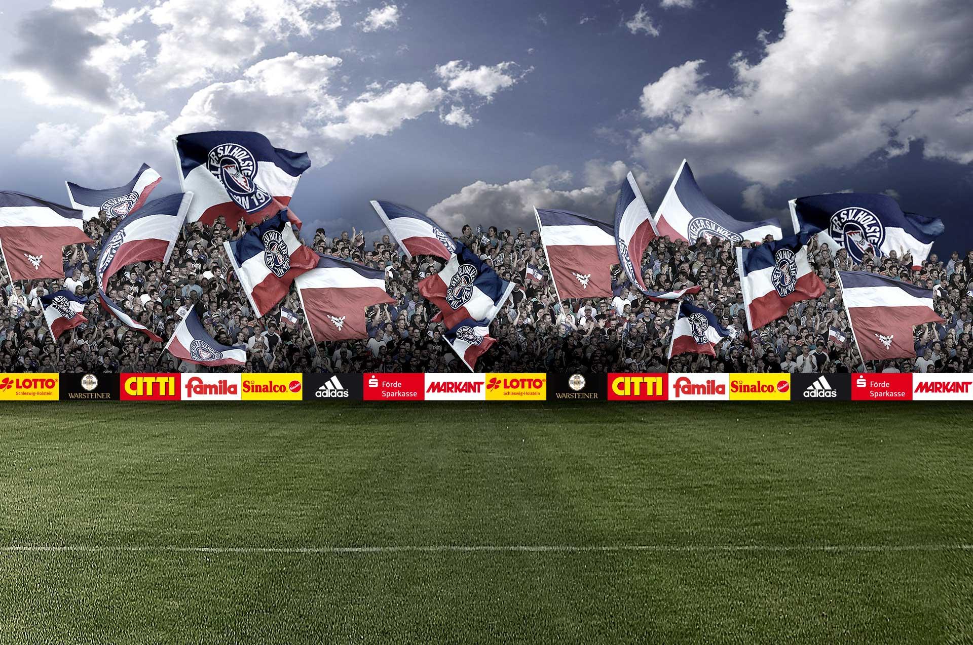 Stadion-TV BG