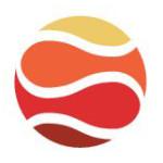 Sophienhof Kiel Logo