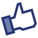 Sophienhof Facebook