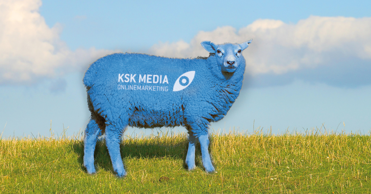 bild-sheep-fb
