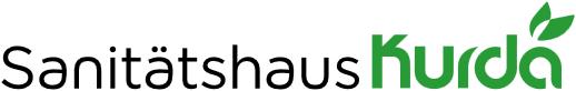 logo-sanitaetshaus-kurda