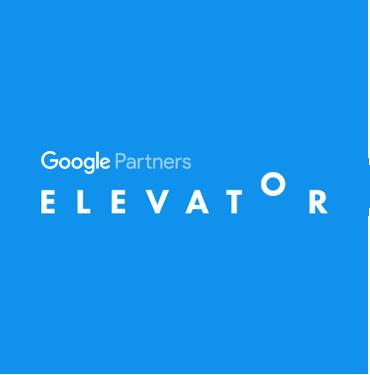 google-elevator-programm-ksk-media