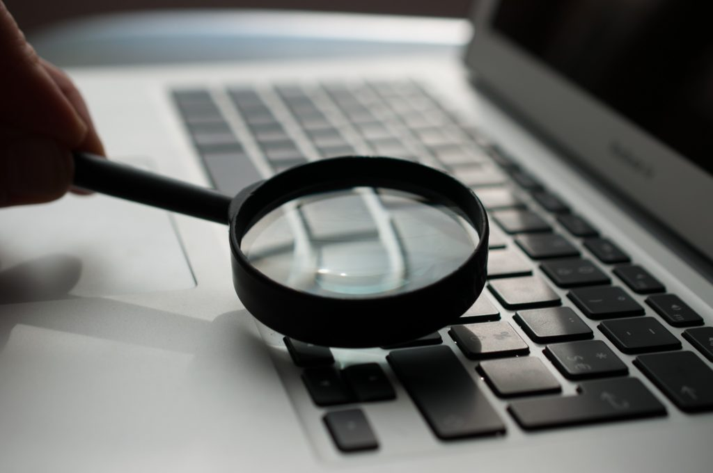 KSK Media Online Marketing Agentur ist zertifizierter Google Partner